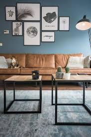 Esszimmer St Le Ohne Polster Die Besten 25 Moderner Bank Ideen Auf Pinterest Eingangsbereich