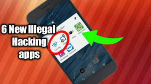 killer app for android 6 new illegal hacking apps 2017 without root top 6 killer apps