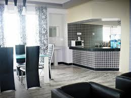 kitchen design floor plans best sink designs in cool search