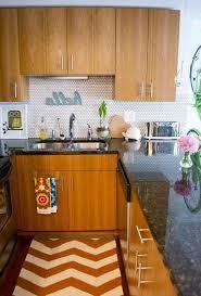 small apartment kitchen ideas apartment open kitchen ideas apartment kitchen storage ideas small