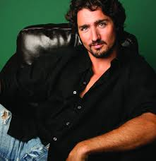 jfk jr young hunky prime minister justin trudeau is the jfk jr of canada