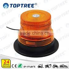 golf cart led strobe lights led strobe light warning hazard lighting golf cart lights of led