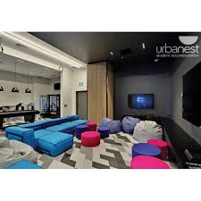 urbanest melbourne central cbd studio apartment accommodation