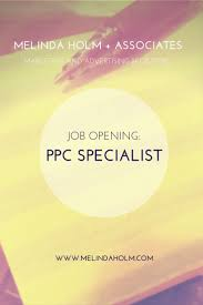 Ppc Resume Sample by 7 Best Advertising Images On Pinterest Account Executive