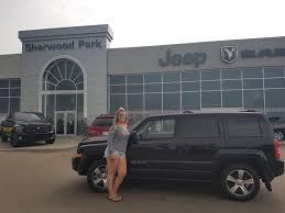 jeep patriot 2017 2017 jeep patriot high altitude