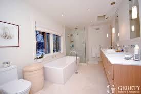 bathroom room ideas living room bathroom design marvelous spa baths spa room ideas
