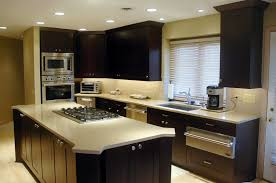 contemporary kitchen designs u0026 remodeling photo gallery