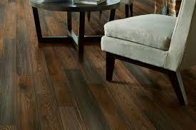 Laminate Flooring In Basement Vinyl Flooring Basement Basements Ideas