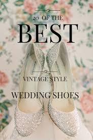 wedding shoes queensland 20 vintage wedding shoes you ll vintage current