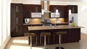 kitchen cabinet refacing cost lowes kitchen cabinet refacing cost cabinets beds sofas and