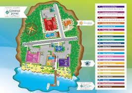 resort layout
