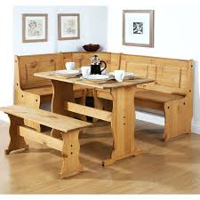 modern dining table with bench country style dining table bench