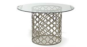 coffee table small table lucite table metal end tables light oak
