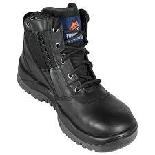 s steel cap boots kmart australia mongrel boots