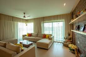 modern living rooms ideas living room design ideas interiors pictures homify