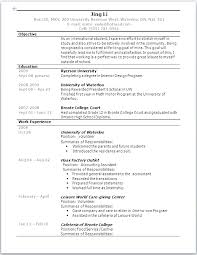 free resume templates microsoft word 2008 download simply free resume templates lifehacker download 275 free resume