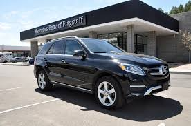 33 used cars in stock flagstaff sedona mercedes benz of flagstaff
