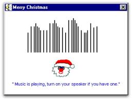 a short history of christmas malware u2013 security