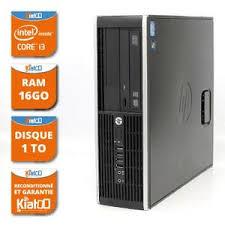 ordinateur de bureau avec windows 7 pc de bureau avec windows 7 achat vente pas cher