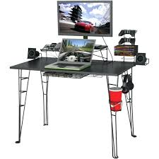 Gaming Desk Plans Best Computer Gaming Desk Computer Gaming Desk Plans Clicktoadd Me