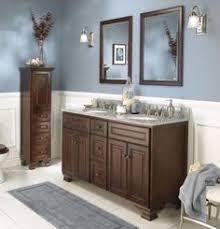 classy in design home interior ideas with ikea hemnes bathroom
