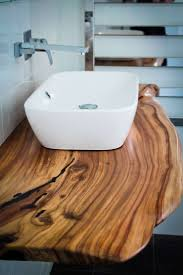 Vanity Surface Best 20 Bathroom Vanity Tops Ideas On Pinterest Rustic Bathroom