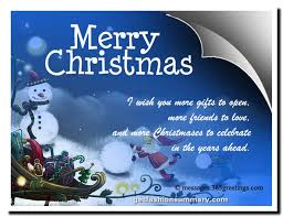 online christmas cards online photo christmas cards merry christmas and happy new year 2018