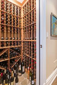 50 best wine cellars u0026 wine closets images on pinterest glass