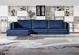 U Sofas Sofas Awesome Big Sectional Couch U Shaped Sectional