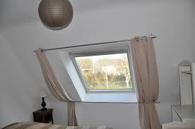 rideaux pour chambre bébé beau rideaux pour fenêtre meuble chambre enfant avec rideau