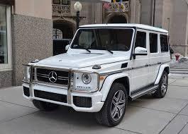 expensive mercedes most expensive suvs in the list of top ten