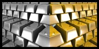 what you for certain demand for gold and silver money
