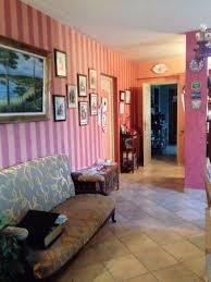 chambres d hotes le conquet chambres d hotes chez josy et rene b b kerlaz voir les tarifs