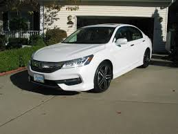 focos lexus honda accord 2016 honda accord prices paid and buying experience page 2 u2014 car