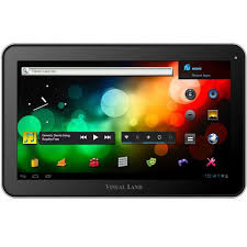 10 inch tablet black friday 304 best tablets android and windows images on pinterest android