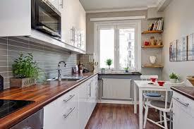 galley kitchen floor plans open galley kitchen with island ikea