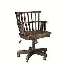 Tempurpedic Chair Tp9000 Tempur Pedic Office Chair Instructions Office Chair Tempur Pedic
