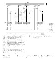 enchanting alpine wiring diagram photos wiring schematic