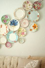 Asian Wall Fans by Wall Decor Asian Fan Wall Decor 11 Modern Plates On The Wall As