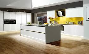 Magnet Kitchen Designs Magnet Kitchen Island Integra Astral White Search New