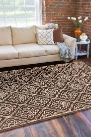 Surya Home Decor Decorating Inspiring Floor Cover With Surya Rugs Ideas