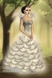 katniss everdeen wedding dress costume katniss everdeen wedding dress for wedding dresses