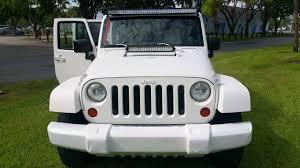 white jeep hood 2008 jeep wrangler mat white rhino paint job youtube