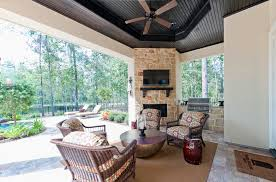 Cover Patio Ideas Cover Patio Ideas Patio Contemporary With Concrete Paving Covered