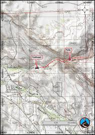 Moab Utah Map by Hiking North Fork Of Mill Creek Moab Road Trip Ryan