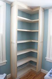 Diy Built In Cabinets by Best 25 Built In Couch Ideas Only On Pinterest Behind Couch