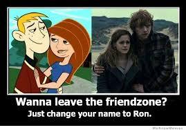 Friendship Zone Meme - friend zone relationships café corner girls n guyz friend zone