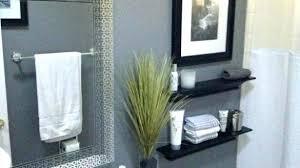 spa bathroom decor ideas spa bathroom decor ideas outstanding half bath decor spacious best