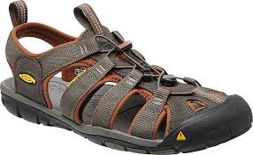 keen clearwater cnx sandals men u0027s