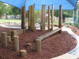 Backyard Play Structure by 39 Best Backyard Toys Images On Pinterest Backyard Toys